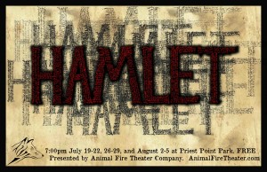 Hamlet 11x17 Final copy